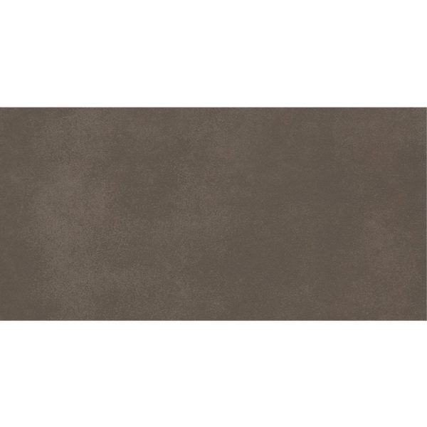 Concept-Taupe-30X60